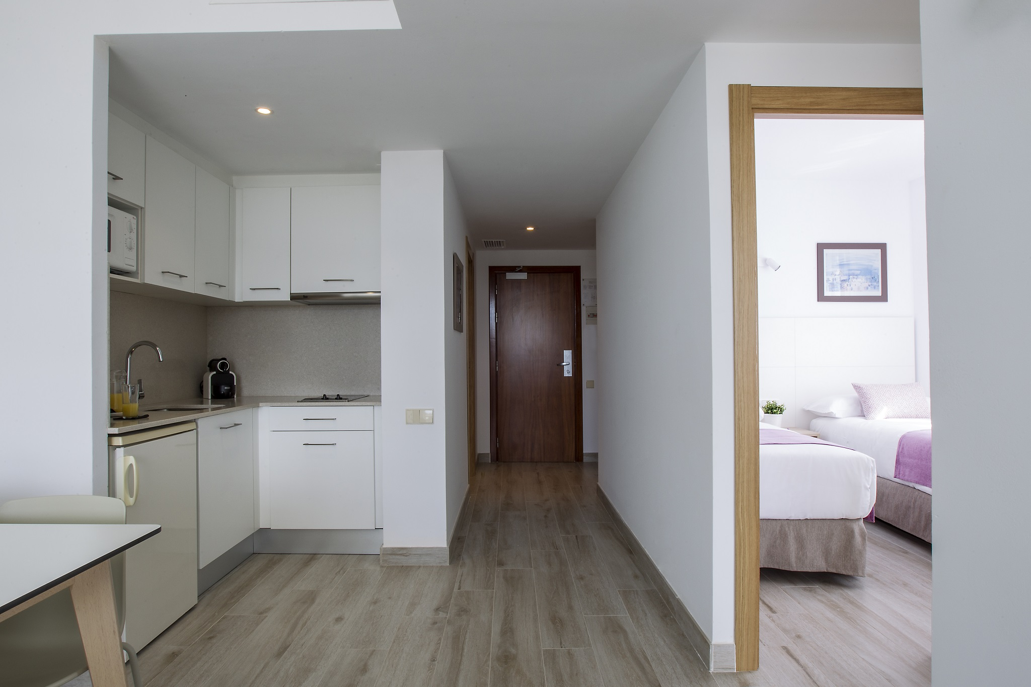 Apartments Up To 6 People Salou Cye Holiday Center