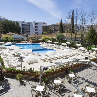 Aparthotel CYE Holiday Centre | Salou | Photo Gallery - 21